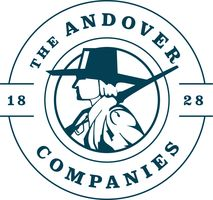 Andover Companies Home